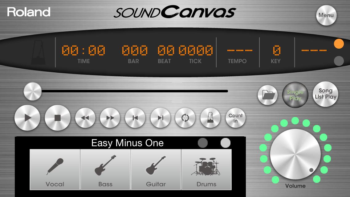 SoundCanvas_on_iPhone2