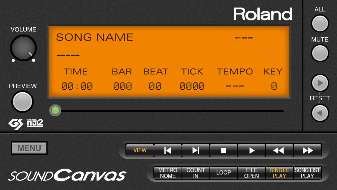 SoundCanvas_on_iPhone3