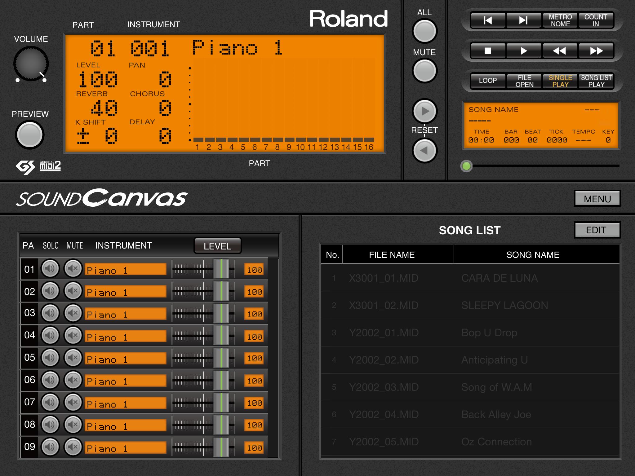 SoundCanvas_on_iPad1
