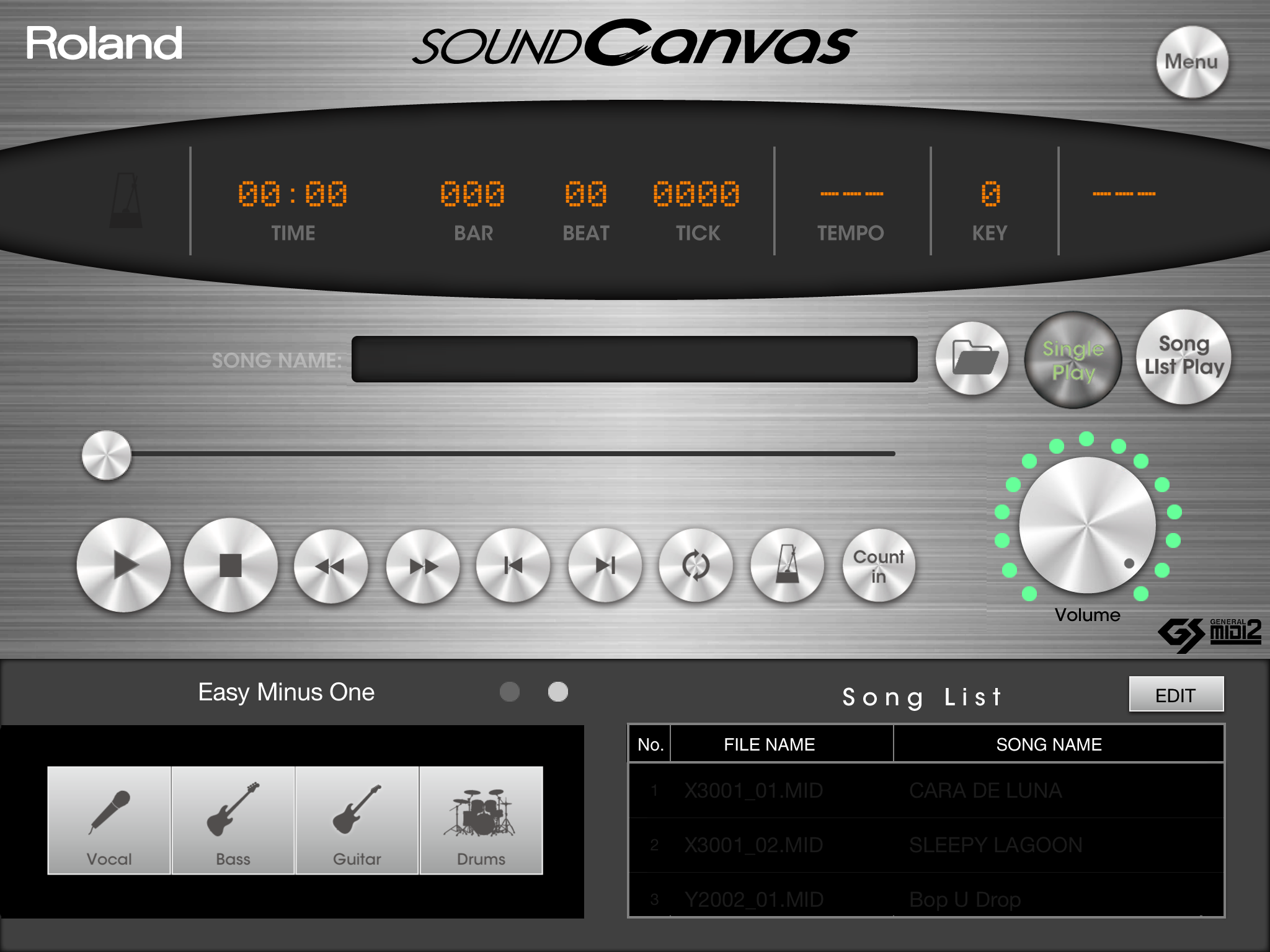 SoundCanvas_on_iPad2