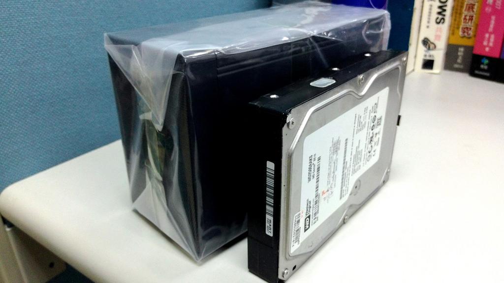南京市妇幼能查乳腺AKiTiO 云金刚2 3.5吋USB 3.0 开箱心得:好可怕的产品别买啊藥物查詢