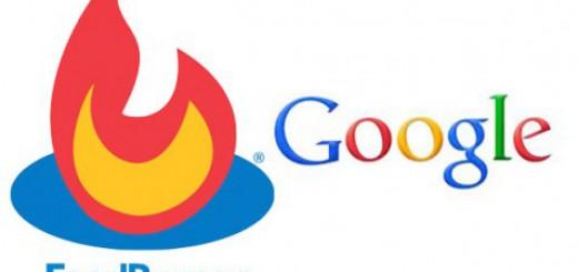 google-feedburner-e1366740029269
